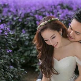 cityimage.com.my Pre wedding images_0809 a
