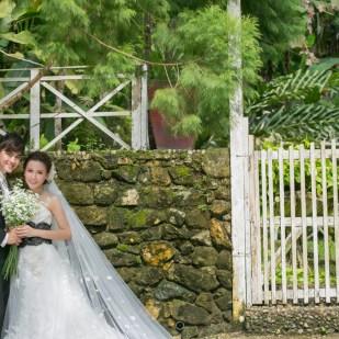 cityimage.com.my Pre wedding images_1 (173)