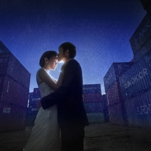 cityimage.com.my Pre wedding images_cover