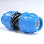 Blue Line Plus MDPE water Pipe Fittings | | City ...