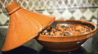 8 Moroccan Dishes you Have to Try! - Citylife Madrid
