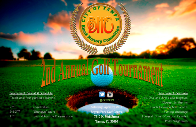 2017GolfTourney_COT