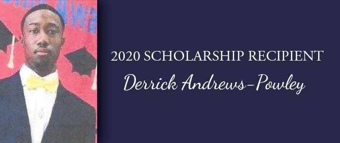 2020DerrickAndrews-Powley