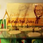 Chicken Museum