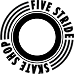 five_stride_logo-01