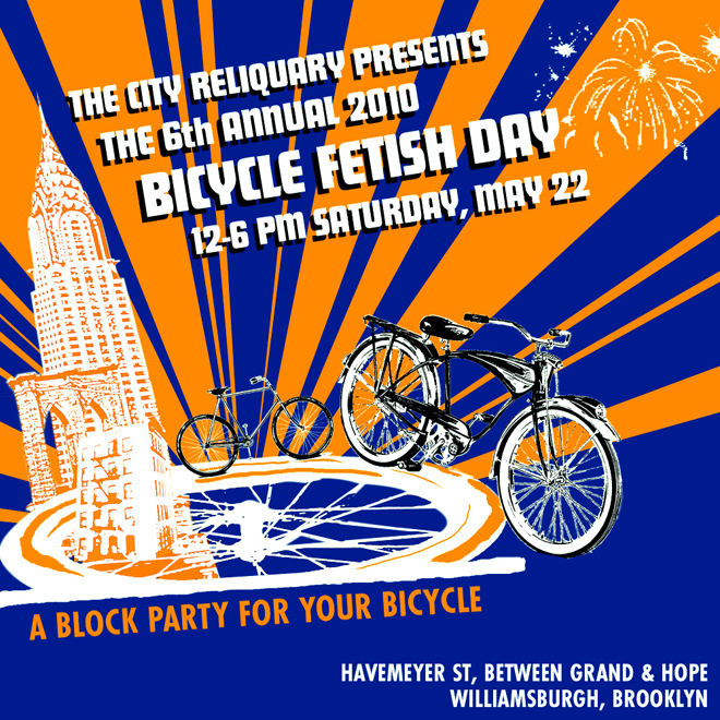 poster-bikeday