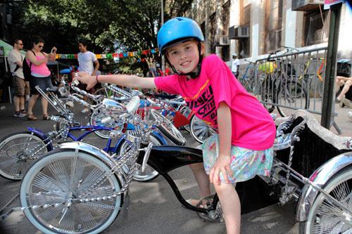 dtg-bb-bicycle-fetish-day-2014-06-27-bk01_z