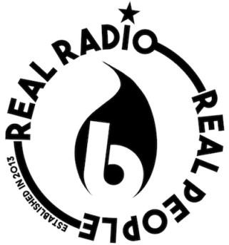 Bondfire logo copy 2