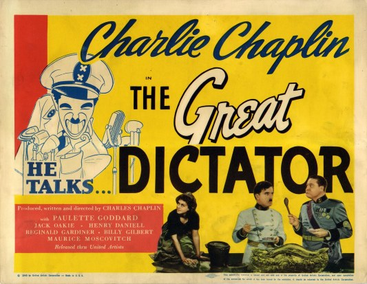 1940-great-dictator