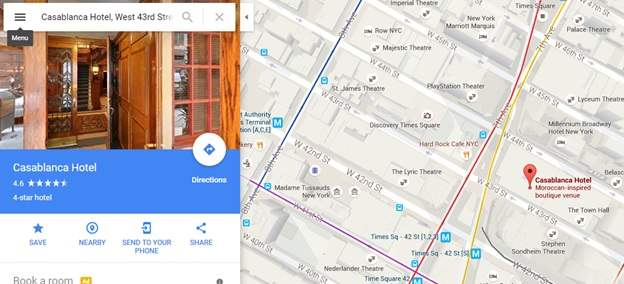 How to Use the NYC Subway A Complete How-To Guide With Maps For