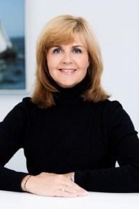 Lill Nordkvist, Verksamhetschef