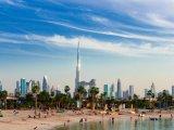 15 Interesting Facts About The Burj Khalifa