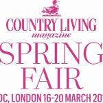 The Country Living Fair – buy your tickets now