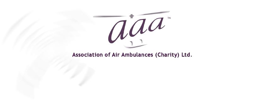 2 Trustees sought for Association of Air Ambulances
