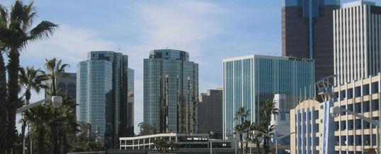 Power Partners Long Beach Ca