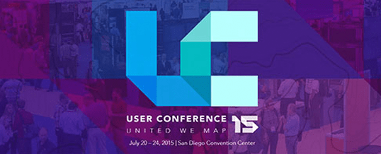 Cityworks Proudly Sponsors 2015 Esri International User Conference