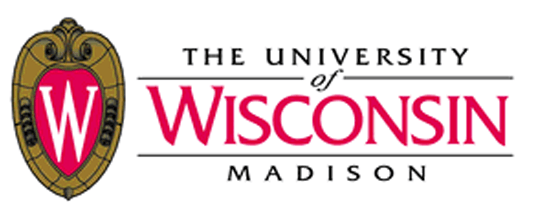 Citywide Asset Management Course at University of Wisconsin-Madison