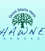 Shawnee Kansas Shines