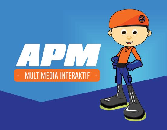 jpam_interactive