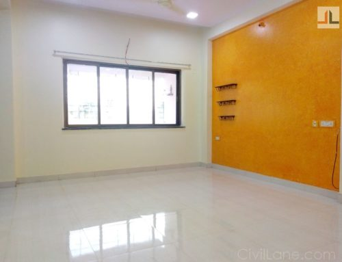 estimate cost of kitchen renovation