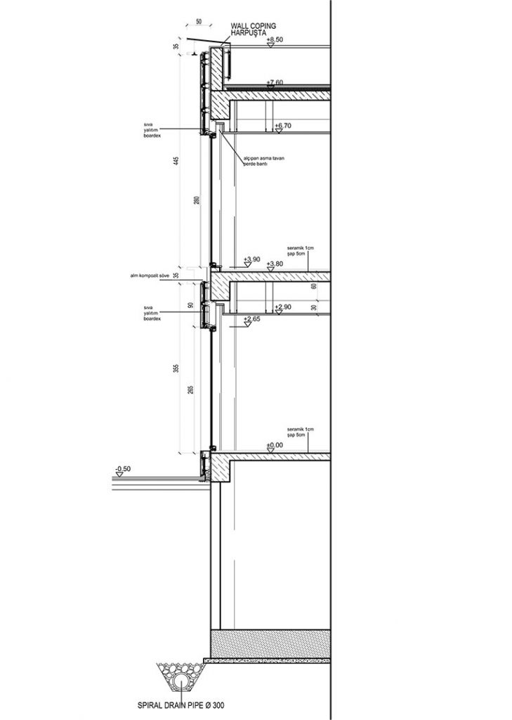 FUSE BOX WALL - Auto Electrical Wiring Diagram