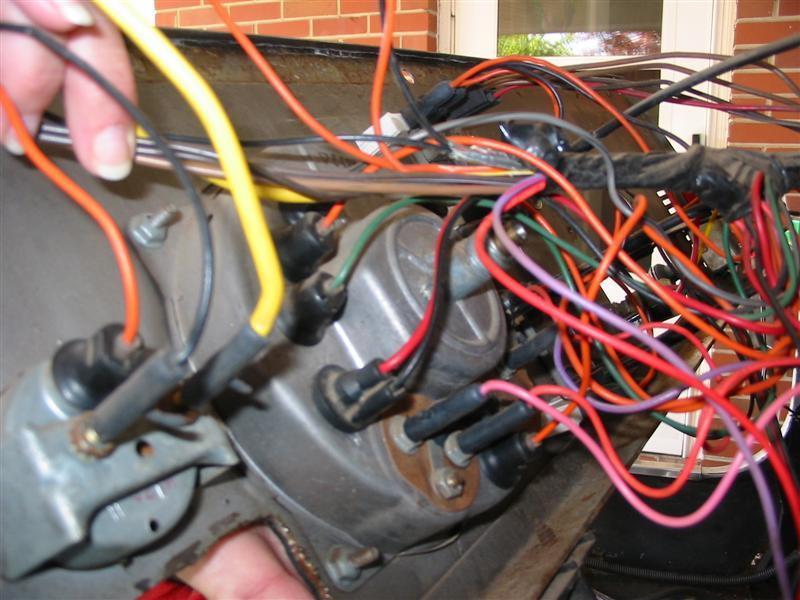 In Addition Jeep Headlight Switch Wiring Diagram Also Jeep Cj Wiring