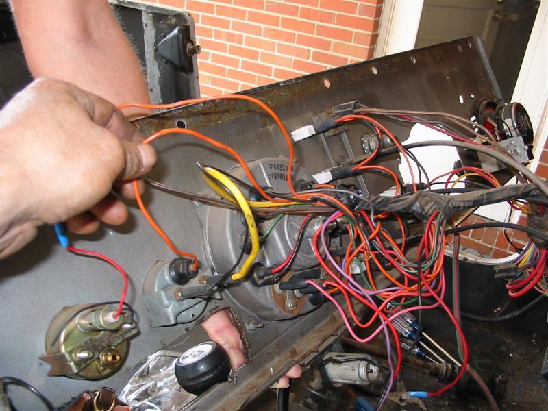 1979 jeep cj7 wiring harness diagram