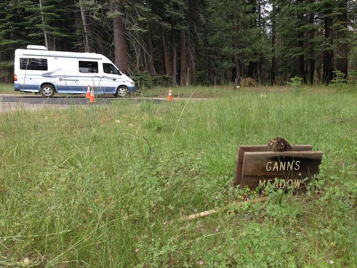 #52Ancestors: Is Andrew Jackson Gann One of the Gann's from Gann's Meadow?