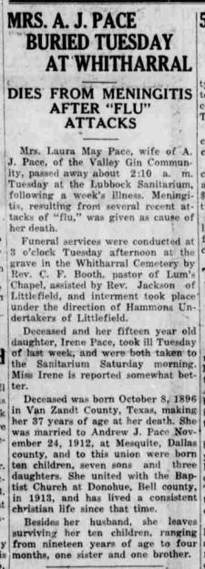 fields-laura-mae-obituary-1933