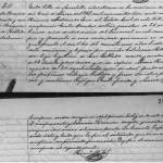 #52Ancestors: Celedonia Robledo, Discovering Another Mexico-Born Sister for My Grandfather