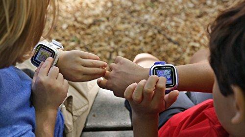 VTech-Kidizoom-Smartwatch-Blue-0-8