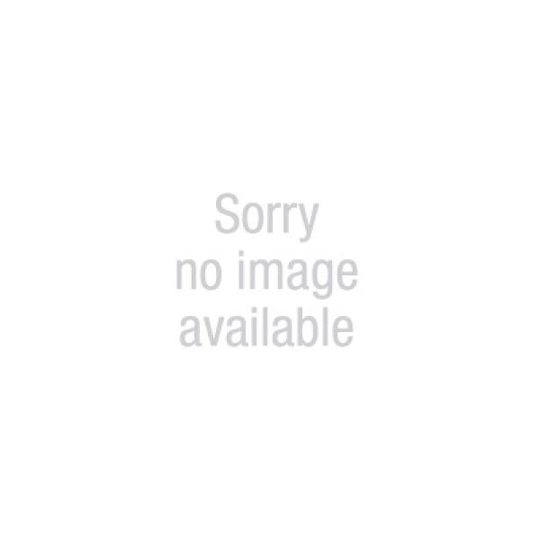 electrician tools diagram