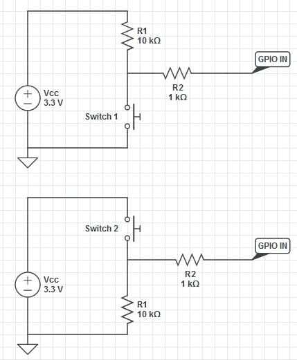 Tact Switch Wiring online wiring diagram