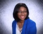 Kaila Imani Barnes