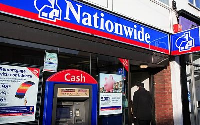 Nationwide PPI Claim Specialist - Low fee - Fast - Free PPI check PPI Claims & Rejected PPI ...