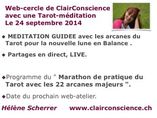 Web-CercleDeClairConscience24septembre2014