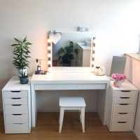 Vanity Table | www.pixshark.com - Images Galleries With A ...