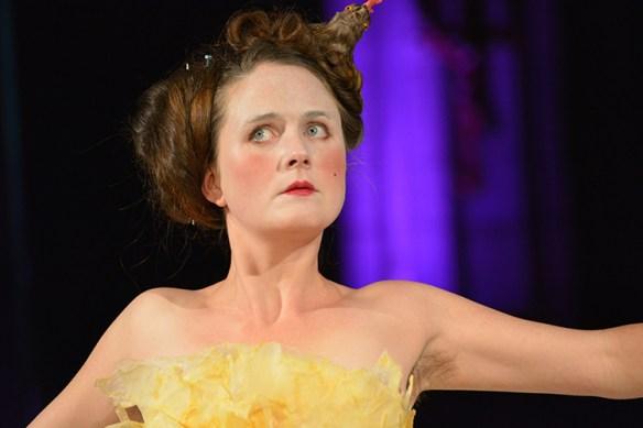 Elpida Hadiz-Vasileva 3 BFW copyright Claire Potter 2015 the ecospot