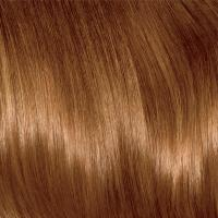 Nice N Easy Hair Dye Chart - Clairol nice easy color chart ...