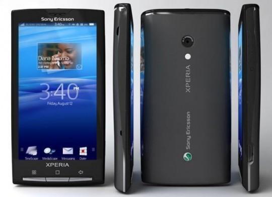xperia-8-Sony-Ericsson