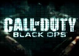 Call-of-Duty-Black-Ops-Is-a-Creative-Risk-2