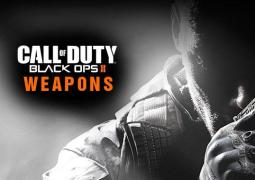 black-ops-2-weapons-list