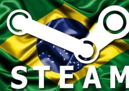bandeira-steam