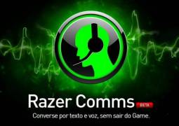 Razer_Comms (1)