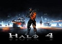 halo-battlefield-3