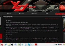 Site BJ2.me está voltando hoje(20/07/2013) as 21:00? [Atualizado] voltou!!!