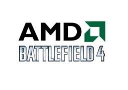 amd-battlefield-4