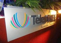 telexfree_interna