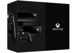 Xbox_One_box1