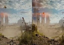 PS4-vs-XO-vsPC